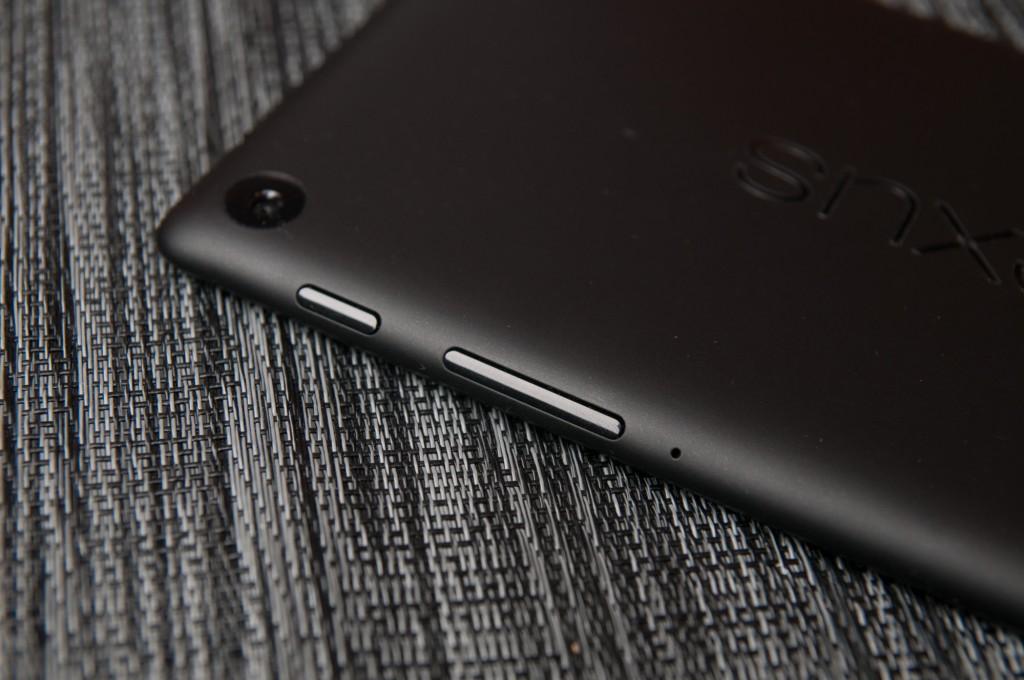 Nexus7-9536