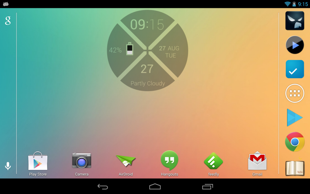 device-2013-08-27-211526